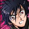 imperialsun: (Emotion - Surprised)