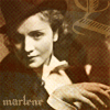 the_wanlorn: Marlene Deitrich (Marlene Deitrich)