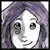 rix_scaedu: (purple me)