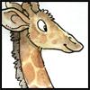 rix_scaedu: (Giraffe)