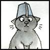 rix_scaedu: (stunned fez cat)