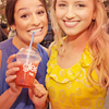 missmagoo: (lea&dianna)