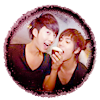 butterfly8772: (-♥- Jun & Kyu: food)