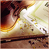 butterfly8772: (Violin)