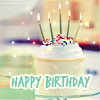 butterfly8772: (Happy Birthday)