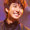 butterfly8772: (-♥- Jun: bday smile)