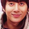 butterfly8772: (-♥- Jun:  home)