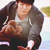 butterfly8772: (-♥- Jun: choco son)