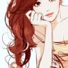 chibichan: → illustration (misc » tell me your secrets)