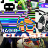 fingertrouble: (Radio Clash Podcast from a Pirate Satell)