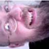 fingertrouble: (Tim Sideways)
