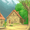 musebox_from_elibe: (Small city)