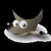jana: GIMP mascot Wilber (wilber)