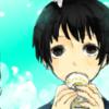 shiozake: ([default])