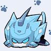 raceme: (Chibi: Grumpy)