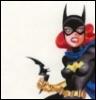 bob_dylana: (batgirl)