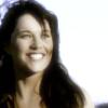 applecameron: songofilluvatar's Xena smiling LJ icon (songofilluvatar-Lucy Lawless-Xena)