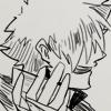 enshrouds: (i never took my true heart)