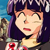 """sorewahimitsudesu: """"And coming from me that's saying something."""" (You're not ... right. Are you?)"""