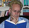 digitalsidhe: (intellectual reading book)