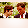 dirtyzucchini: (White Collar)