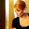 bethbethbeth: (Avengers Pepper (dramaqueen_clo))