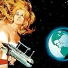 meansgirl: (barbarella)