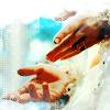 kyyrandi: (hands)