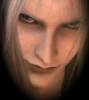 chephren: (DarkSeph)
