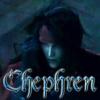 chephren: (Vincent)