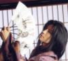 chephren: (Gackuto kimono!)