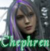 chephren: (Yazoo AC Hair)