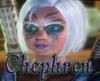 chephren: (Dragon Age Origins)
