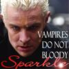 shipperx: (Vampires don't sparkle)