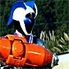 dianthus_kick: (Rider - Rocket Time)