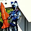 dianthus_kick: (Rider - Ready to Go)
