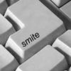 pipboy_pope: (smite key)