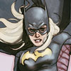 schala_kid: Stephanie Brown as Batgirl (Default)
