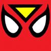 schala_kid: Spider-Woman's symbol (spider-woman)