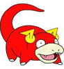 schala_kid: Slowpoke Flash (slowpoke)
