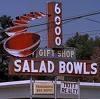 carose59: p (X6000 salad bowls)