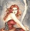 carose59: (Winter girl)
