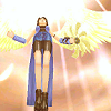 wingheart: (⋆Winged⋆ Angel rising)