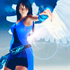 wingheart: (⋆Winged⋆ Casting)