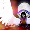 wingheart: (⋆Winged⋆ Moon)