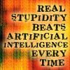 jemmir: (Stupidity/a.i)