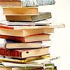 jemmir: (books)
