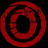 ey: OTW logo with EY logo (OTW: EY logo)