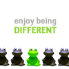 ext_58305: (Differrent, Frogs, Misc)