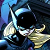 herewego: (Simply Batgirl)